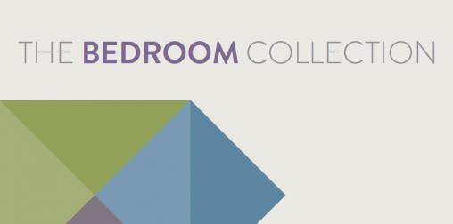 Bedroom Brochure - The Update Kitchen Company