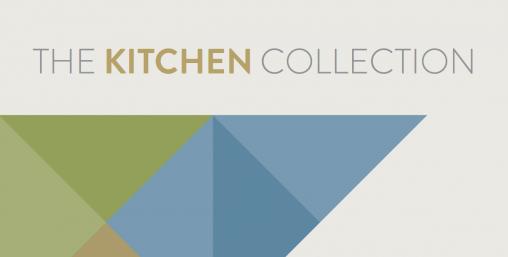 Kitchen Brochure - The Update Kitchen Company