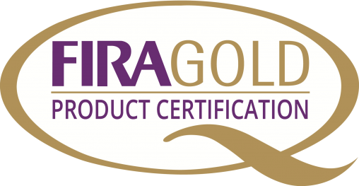 Fira-Gold-Product-Certification